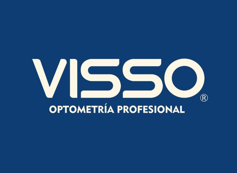 VISSO Óptica Claros